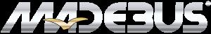 Madebus Logo